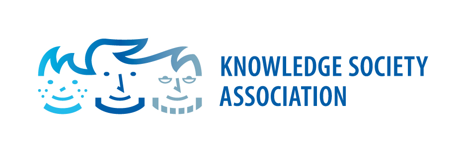 Knowledge Society Association